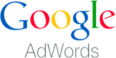 Advertisement google adwords